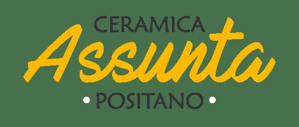 Ceramica Assunta Positano