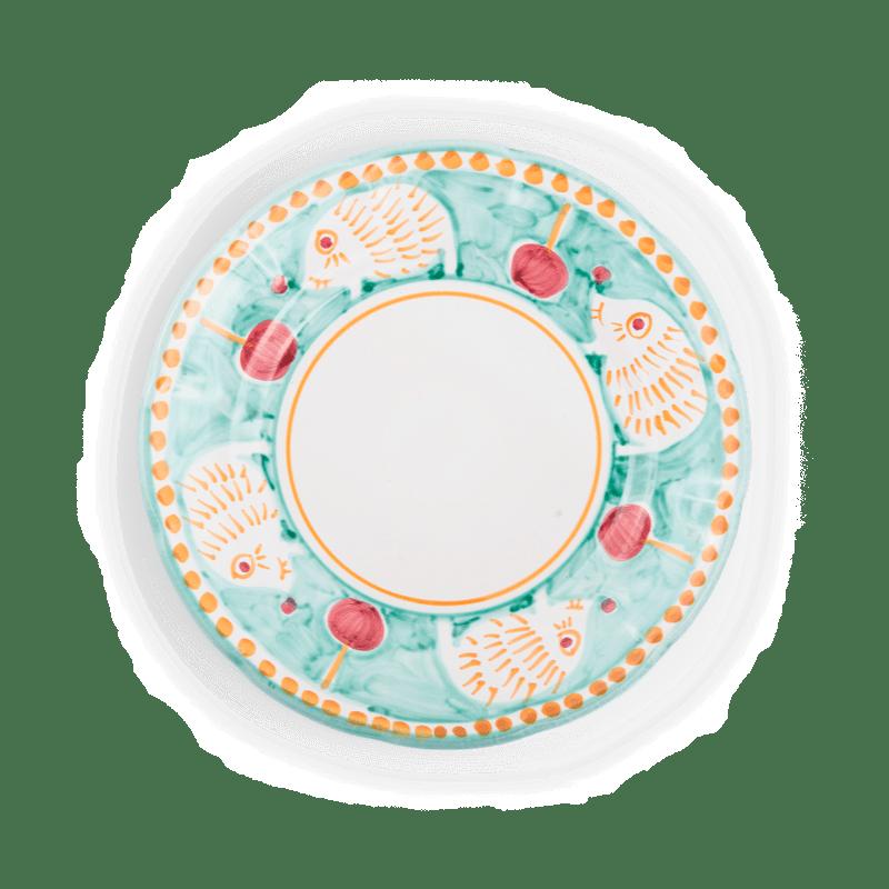 Ceramica Assunta Positano| Ceramiche artigianali dal 1948