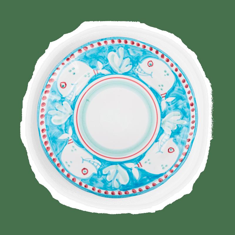 Ceramica della costiera Amalfitana