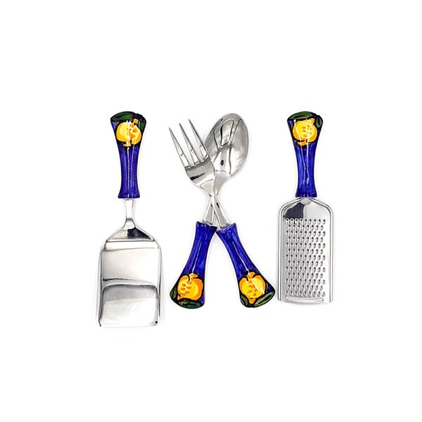 Set utensili 1