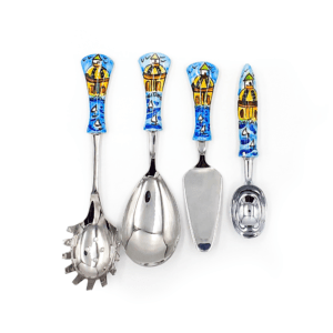 Set utensili 3