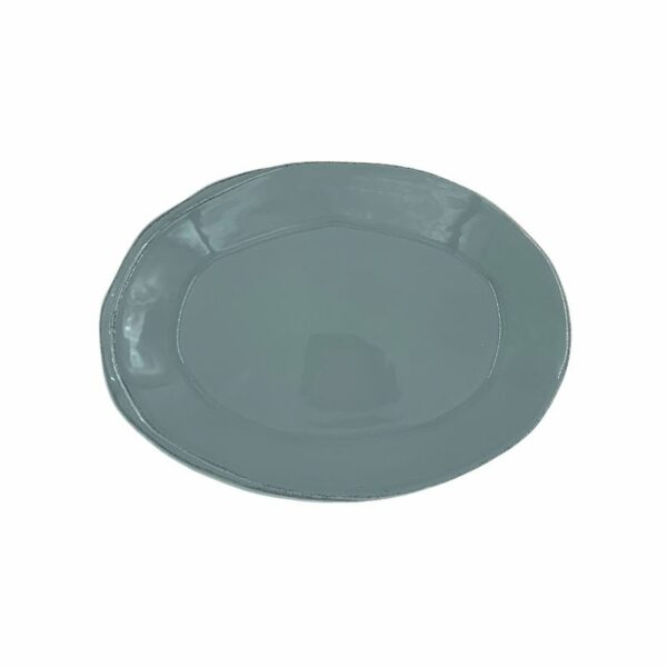 Vassoio ovale piccolo